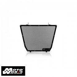 DMV DIRPCSU08K Black Radiator Protective Cover