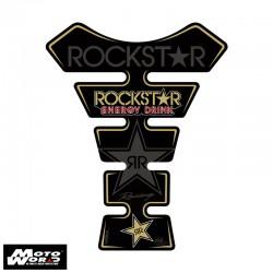Motografix RKSTR003 Rockstar Tankpad