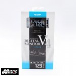 Active 1080138 Digital Monitor V4 Speed