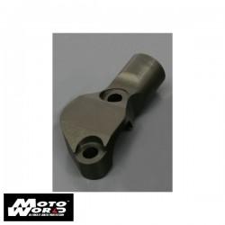 Active 1990023 M10-CW Screw Mirror Holder for Brembo Brake Master
