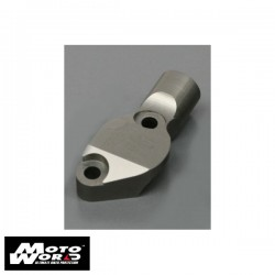 Active 1990123 M10-CW Screw Mirror Holder for Brembo Clutch Master