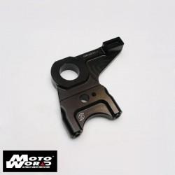 Active 29331102 Rear Caliper Bracket D.30 for Yamaha YZF-R1 15-17