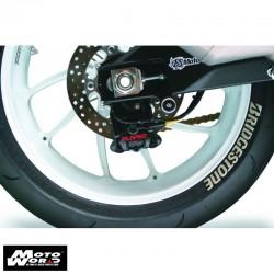 Active 29351102 Rear Caliper Bracket D.30 for Suzuki GSXR1000 17