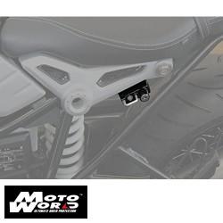 Kijima BM05008 Helmet Lock