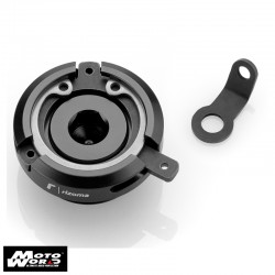 Rizoma TP011 Engine Oil Filler Cap