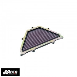DNA PH7SC1801 Air Filter for Honda X-ADV 17-19