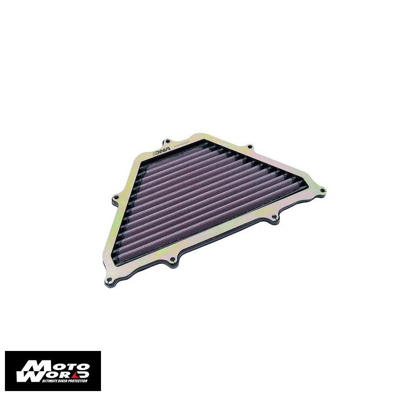 DNA PH7SC1801 Air Filter for Honda X-ADV 17-19
