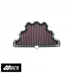 DNA PK9N18RS Air Filter for Kawasaki Z900 RS 18-19