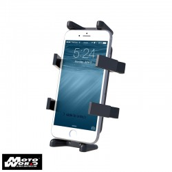 Ram Mount UN4U Universal Phone and Radio Holder