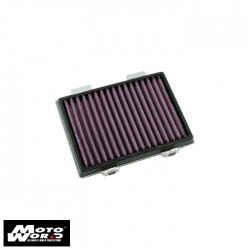 DNA PKT3N1801 Air Filter for KTM Duke 390 17-18