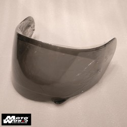 Scorpion EXO5652769 3000 Silver Screen Mirror Shield