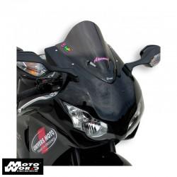 Ermax 070101102 Clear Aeromax Screen for Honda CBR 1000RR 08-11