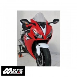 Ermax 070154126 Grey Aeromax Screen for Hona CBR 1000RR 2012