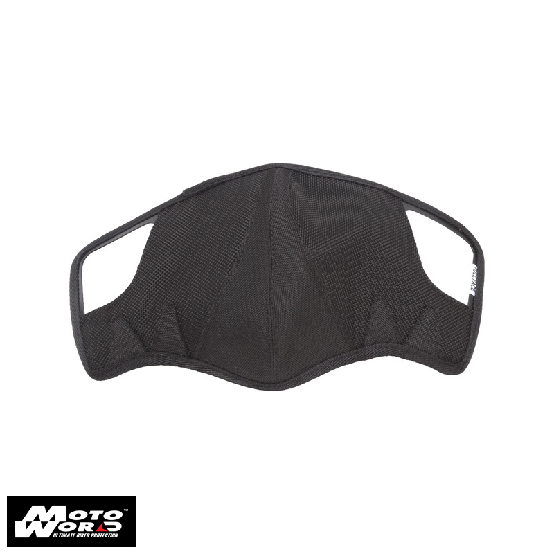 HJC DS-X1 Replacement Breath Guard