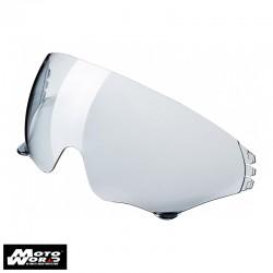 HJC FG-70S EP Sun Visor for Helmet