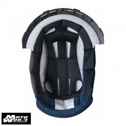 HJC IS MAX 2 Comfort Liner for Helmet