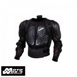 Komine SK-492 Safety Jacket