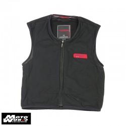 Komine SK-648 Body Protection Liner Vest