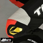 RS Taichi NXL306 GP WRX R306 Racing Suit Tech-Air Compatible
