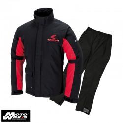 RS Taichi RSR045 Drymaster Rain Suits