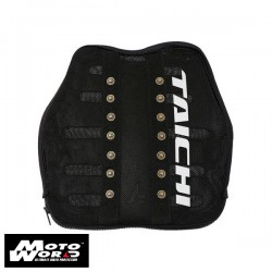 RS Taichi TRV030 Body Protector For Jacket