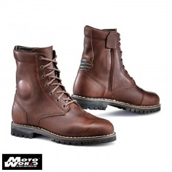 TCX 7295W Hero Waterproof Boots