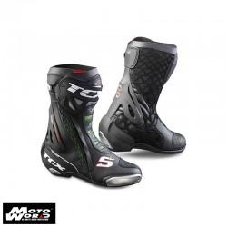 TCX 7654 Zarco Replica Boots