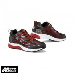 TCX 9499 Paddock Shoes