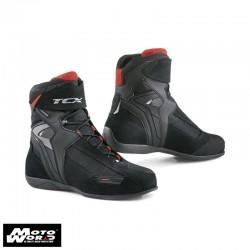 TCX 9565W Vibe Waterproof Boots