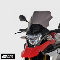 ERMAX 0110043-54 High Protection Screen for G 310 GS 18