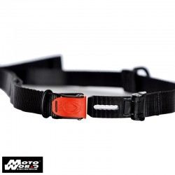 MotoAirBag D3701 Saddle Belt Kit