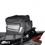 Oxford OL446 F1 Large 35 Litre Tail Pack