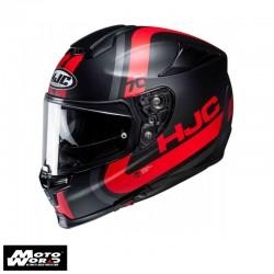 HJC RPHA 70 Gaon Full Face Motorcycle Helmet