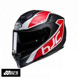 HJC RPHA 70 Pinot Full face Motorcycle Helmet