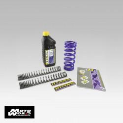 Hyperpro SPDU12SSC004 Progressive Combi Spring Kit for Ducati Multistrada 1200 (ABS) 15-17