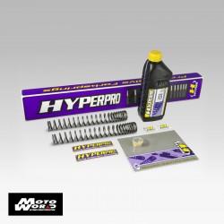 Hyperpro SPHO11SSA015 Progressive Front Spring for Honda CB1100EX (ABS) 14-16