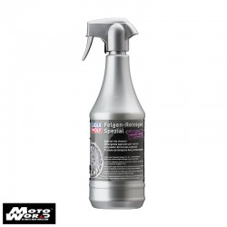 Liqui Molly Special Wheel Rim Cleaner 1L