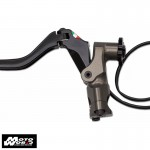 Brembo 110A26303N Cable Clutch Folding Lever