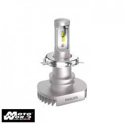 Philips 11342 Ultinon LED Headlight Bulb