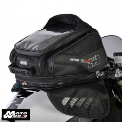 Oxford OL2 M30R Tank Bag