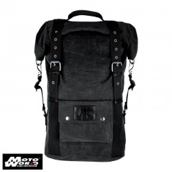Oxford OL5 30L Heritage Backpack