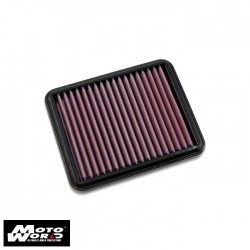 DNA PDU11S1901 Air Cotton Filter for Ducati Panigale 1100 V4 18-19