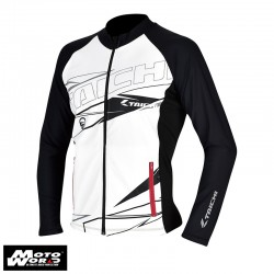 RS Taichi RSU285 Cool Ride Zip Inner Jacket