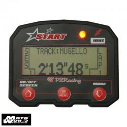 PZRacing ST101K Steering Wheel Support Kit