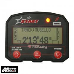PZRacing ST101M Handlebar Support Kit