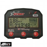 PZRacing ST102 Bluetooth Module for PC