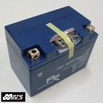 Poweroad YG5ZS Maintenance Free Battery