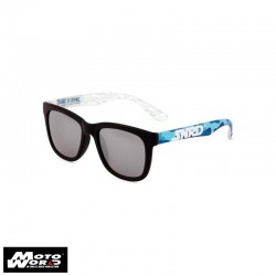 SNRD Camo Series Sunglasses