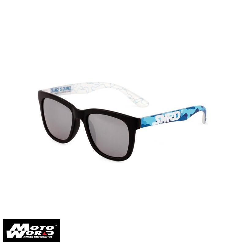SNRD Camo Series Sunglasses