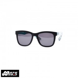 SNRD Ethnic Series Sunglasses